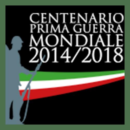 centenario-logo